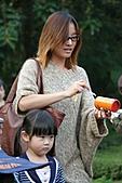 【'11-0228】動物園之叁:IMG_5815.JPG