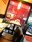 【'11-0712】晚餐台北泰:照片002.jpg