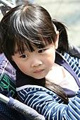 【'11-0228】動物園之叁:IMG_5669.JPG