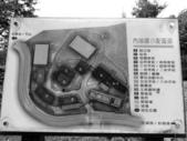 【'11-0811】 南投車埕隨便走:DSC06227.JPG