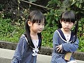 【′11-0228】動物園:DSC05123.JPG