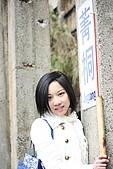 菁桐˙平溪˙十分˙九份 ~ PART II:IMG_0068.JPG