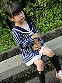 【′11-0228】動物園:DSC05124.JPG