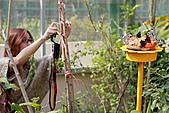 【'11-0228】動物園之貳:IMG_2800.JPG