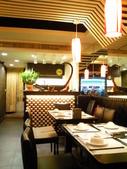 【'11-0712】晚餐台北泰:照片004.jpg