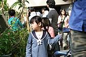 【'11-0228】動物園之叁:IMG_5727.JPG