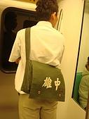 遊˙高雄 & 小琉球:DSC07185.JPG