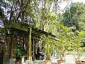 【′11-0228】動物園:DSC04974.JPG