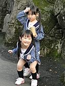 【′11-0228】動物園:DSC05126.JPG