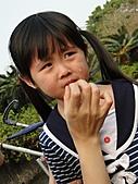 【′11-0228】動物園:DSC05127.JPG