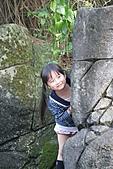 【'11-0228】動物園之叁:IMG_5940.JPG