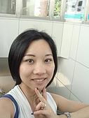 遊˙高雄 & 小琉球:DSC07523.JPG