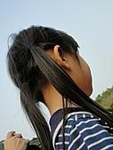 【′11-0228】動物園:DSC05128.JPG