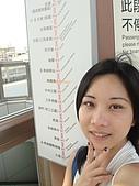 遊˙高雄 & 小琉球:DSC07525.JPG