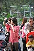 【'11-0228】動物園之叁:IMG_5820.JPG