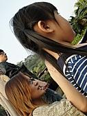 【′11-0228】動物園:DSC05129.JPG