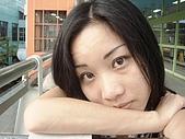 角落的Fu。:DSC09339.JPG