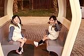【'11-0228】動物園之貳:IMG_2935.JPG