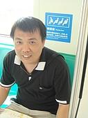 遊˙高雄 & 小琉球:DSC07529.JPG