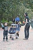 【'11-0228】動物園之叁:IMG_5883.JPG