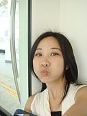 遊˙高雄 & 小琉球:DSC07530.JPG