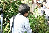 【'11-0228】動物園之叁:IMG_5731.JPG