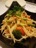 【'11-0712】晚餐台北泰:照片009.jpg