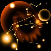 ─═★ 日誌限定 ★═─:獅子座.jpg