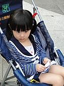 【′11-0228】動物園:DSC05139.JPG