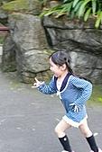 【'11-0228】動物園之貳:IMG_2871.JPG