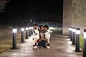 【'11-0228】動物園之貳:IMG_2940.JPG
