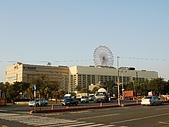 遊˙高雄 & 小琉球:DSC07211.JPG
