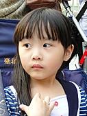 【′11-0228】動物園:DSC05140.JPG