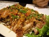 【'11-0712】晚餐台北泰:照片012.jpg
