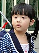 【′11-0228】動物園:DSC05141.JPG