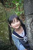 【'11-0228】動物園之叁:IMG_5941.JPG