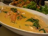 【'11-0712】晚餐台北泰:照片013.jpg