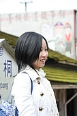 菁桐˙平溪˙十分˙九份 ~ PART II:IMG_0077.JPG