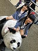 【′11-0228】動物園:DSC05143.JPG