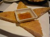 【'11-0712】晚餐台北泰:照片015.jpg