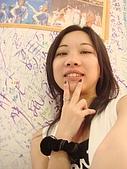 遊˙高雄 & 小琉球:DSC07553.JPG