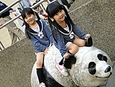 【′11-0228】動物園:DSC05144.JPG