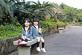 【'11-0228】動物園之貳:IMG_2872.JPG