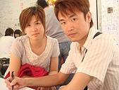 遊˙高雄 & 小琉球:DSC07554.JPG