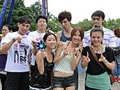 【 0814 】 劍湖山2日遊:DSC03587.JPG