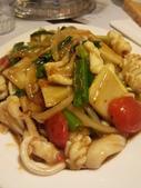 【'11-0712】晚餐台北泰:照片017.jpg