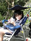 【′11-0228】動物園:DSC04954.JPG