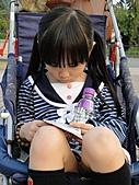 【′11-0228】動物園:DSC05151.JPG