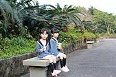 【'11-0228】動物園之貳:IMG_2874.JPG