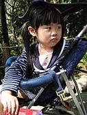 【′11-0228】動物園:DSC04956.JPG